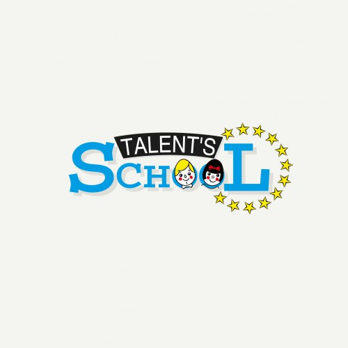 anteprima-talents-14-14-14