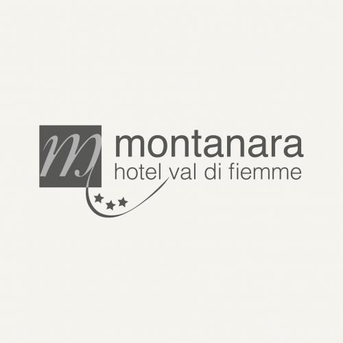 montanara-08