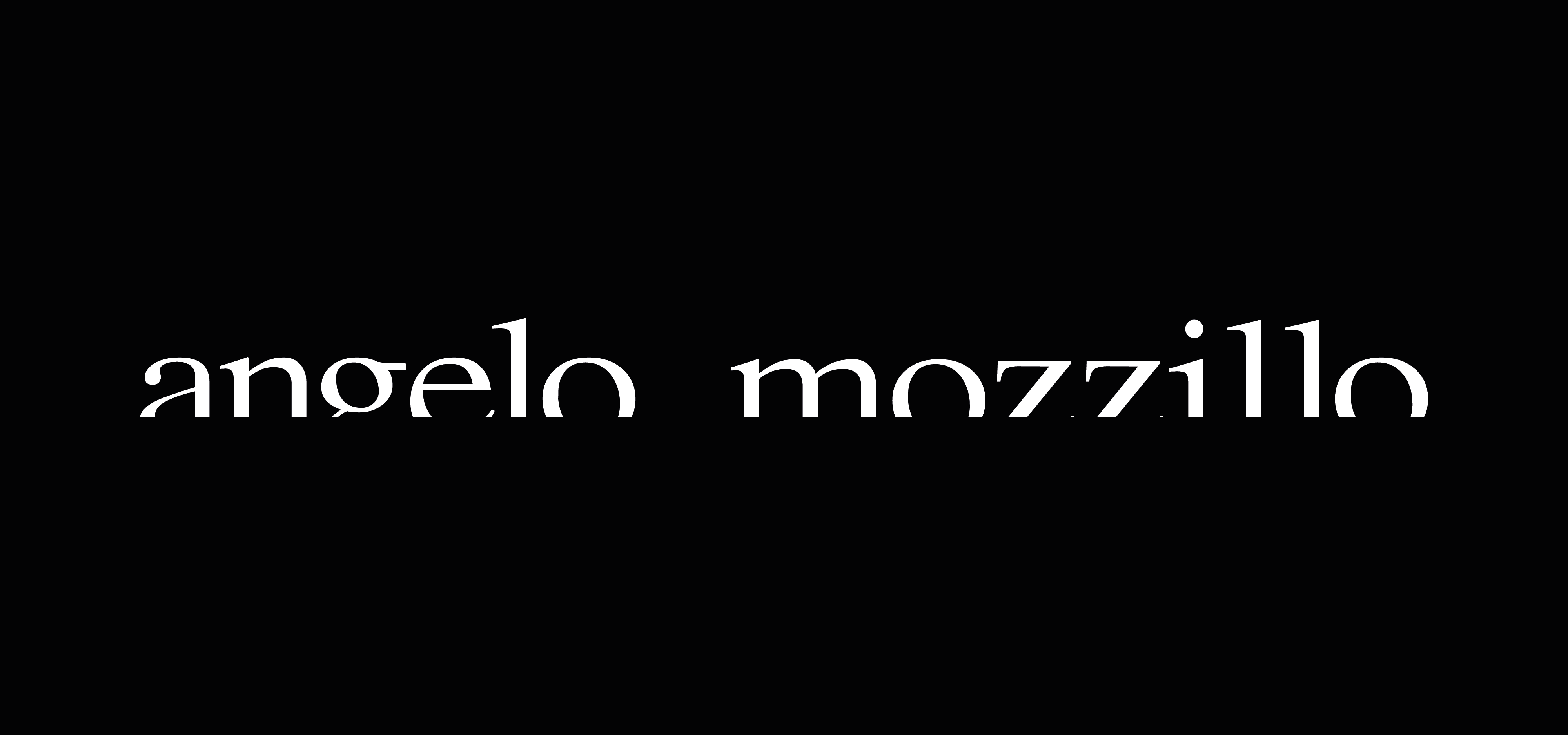 mozzillo-01