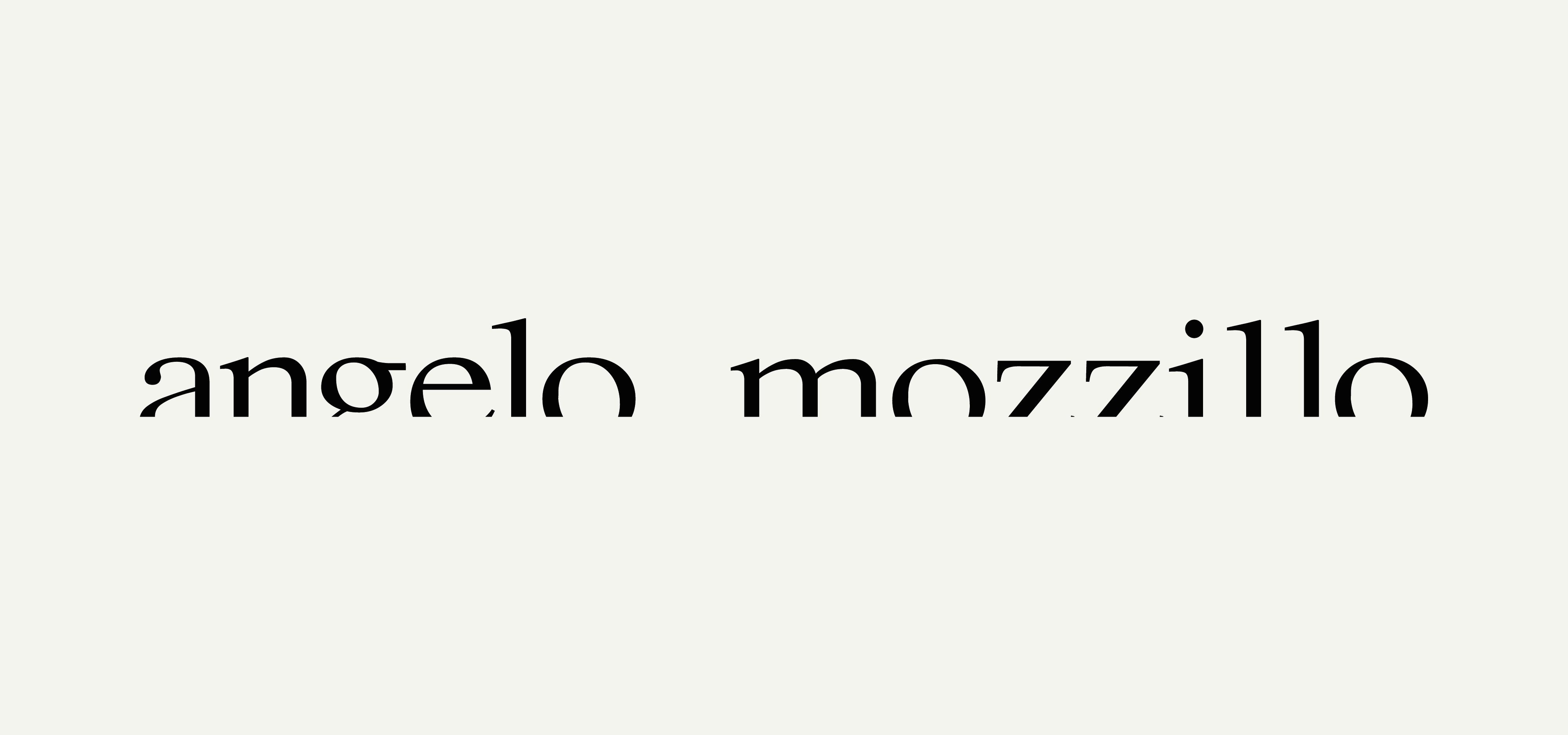 mozzillo-04