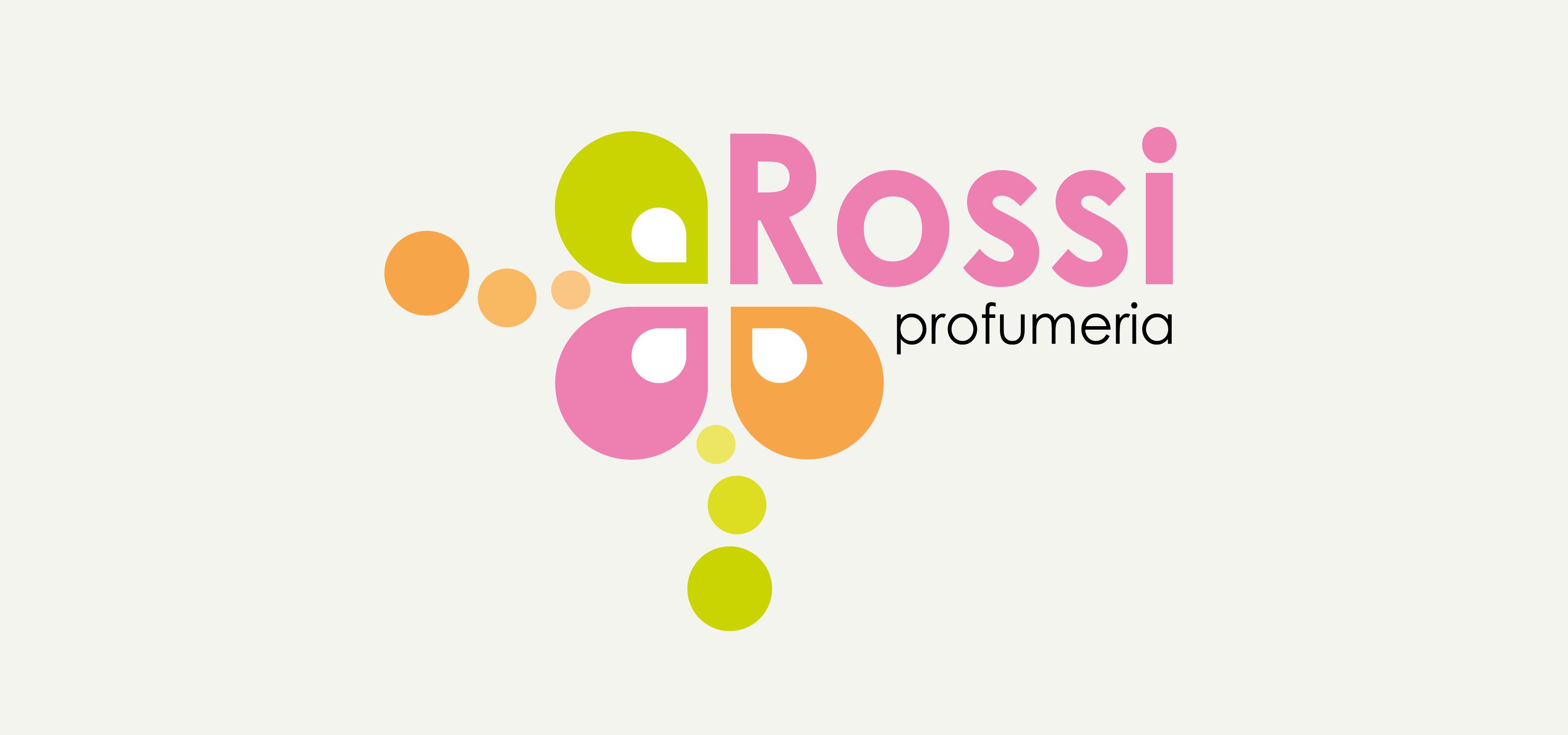 rossi-05