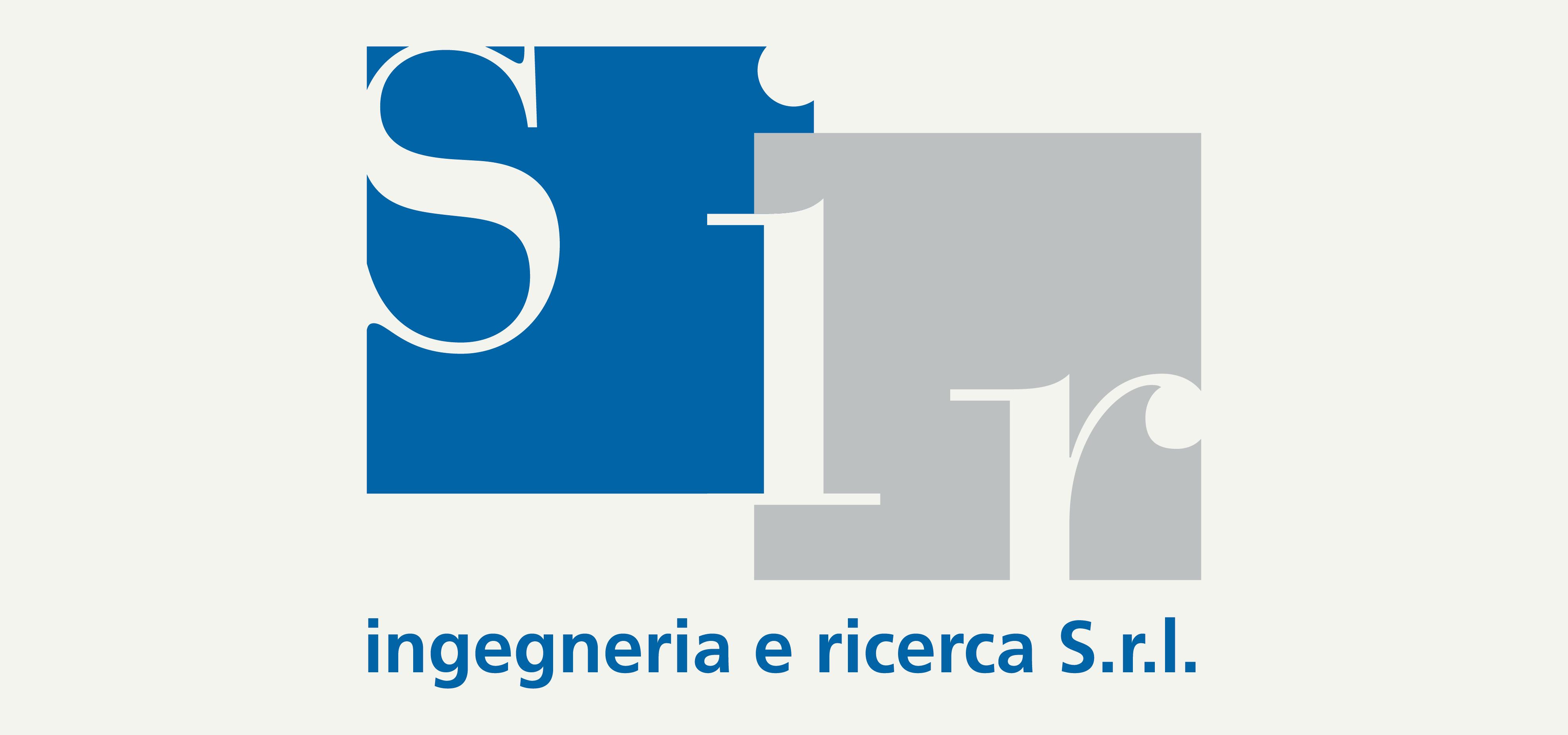 sir-01