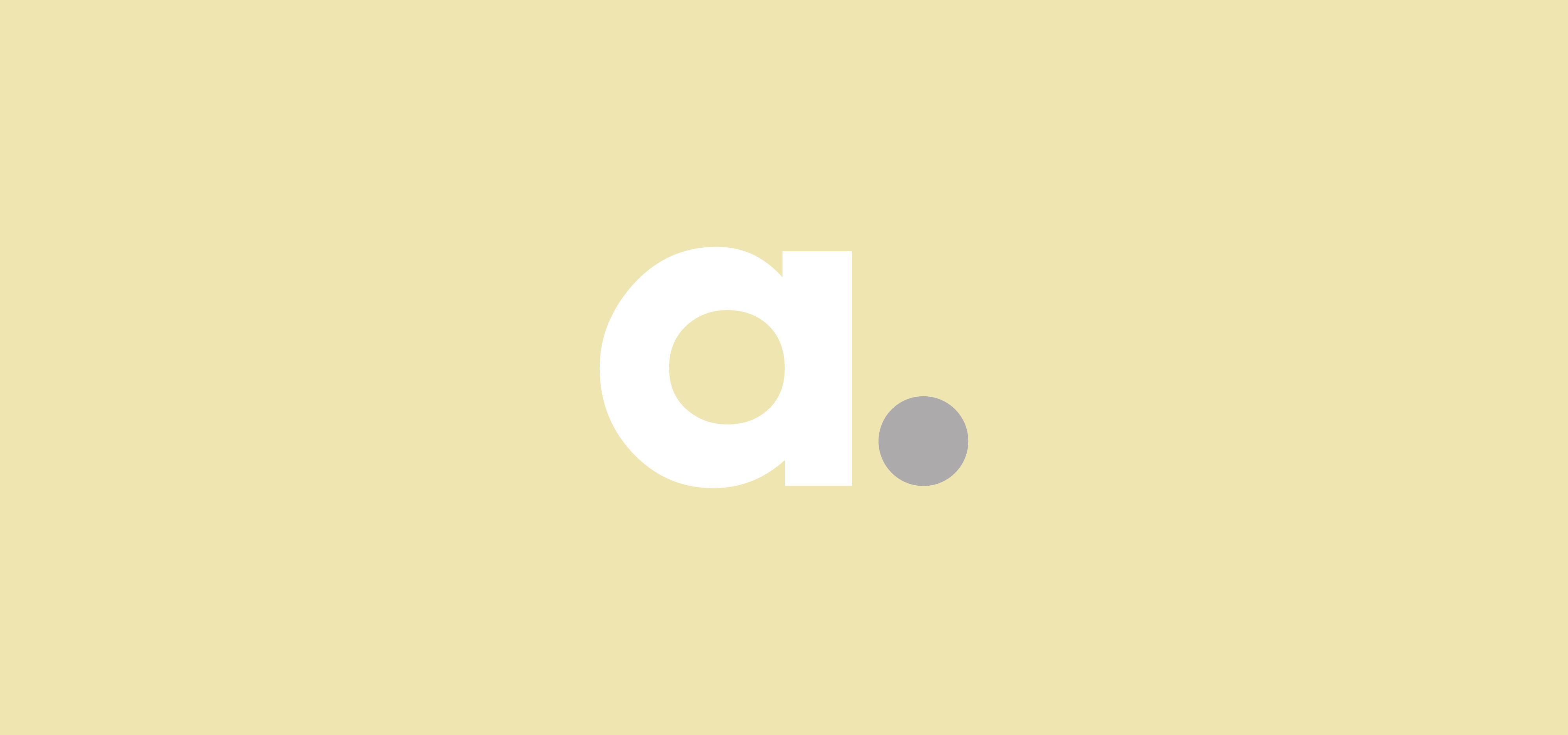 anthos-061