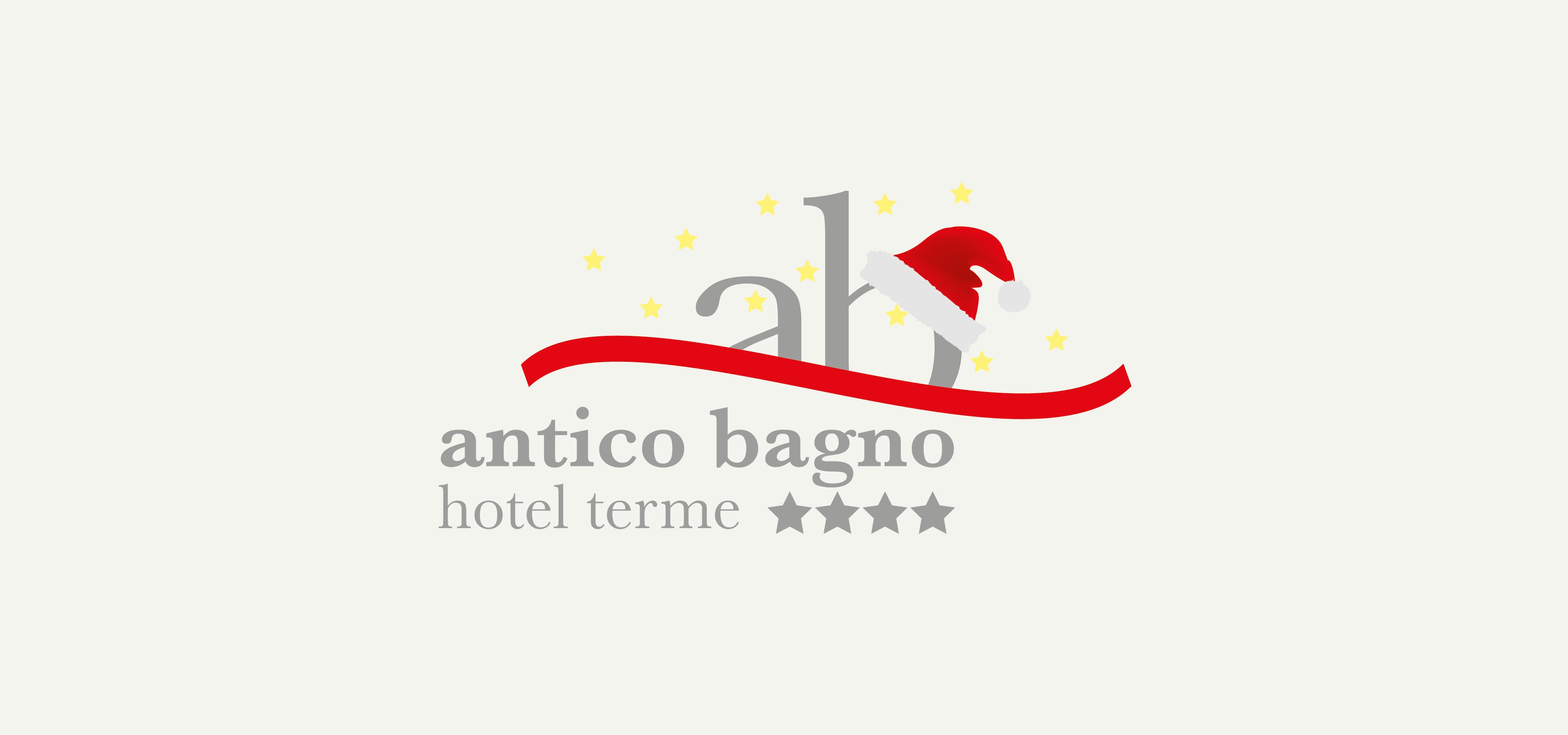 antico-bagno-16