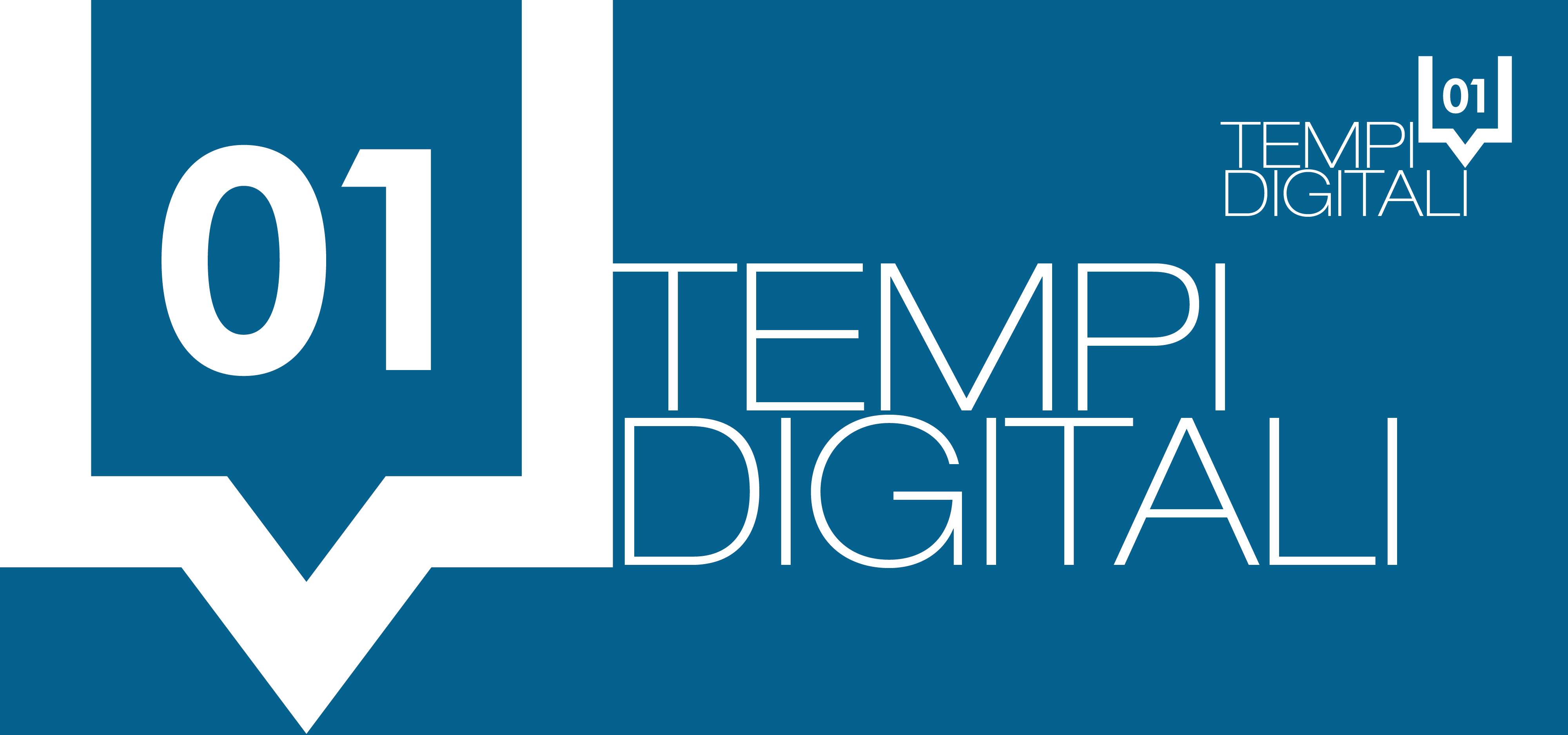 tempi-digitali-05