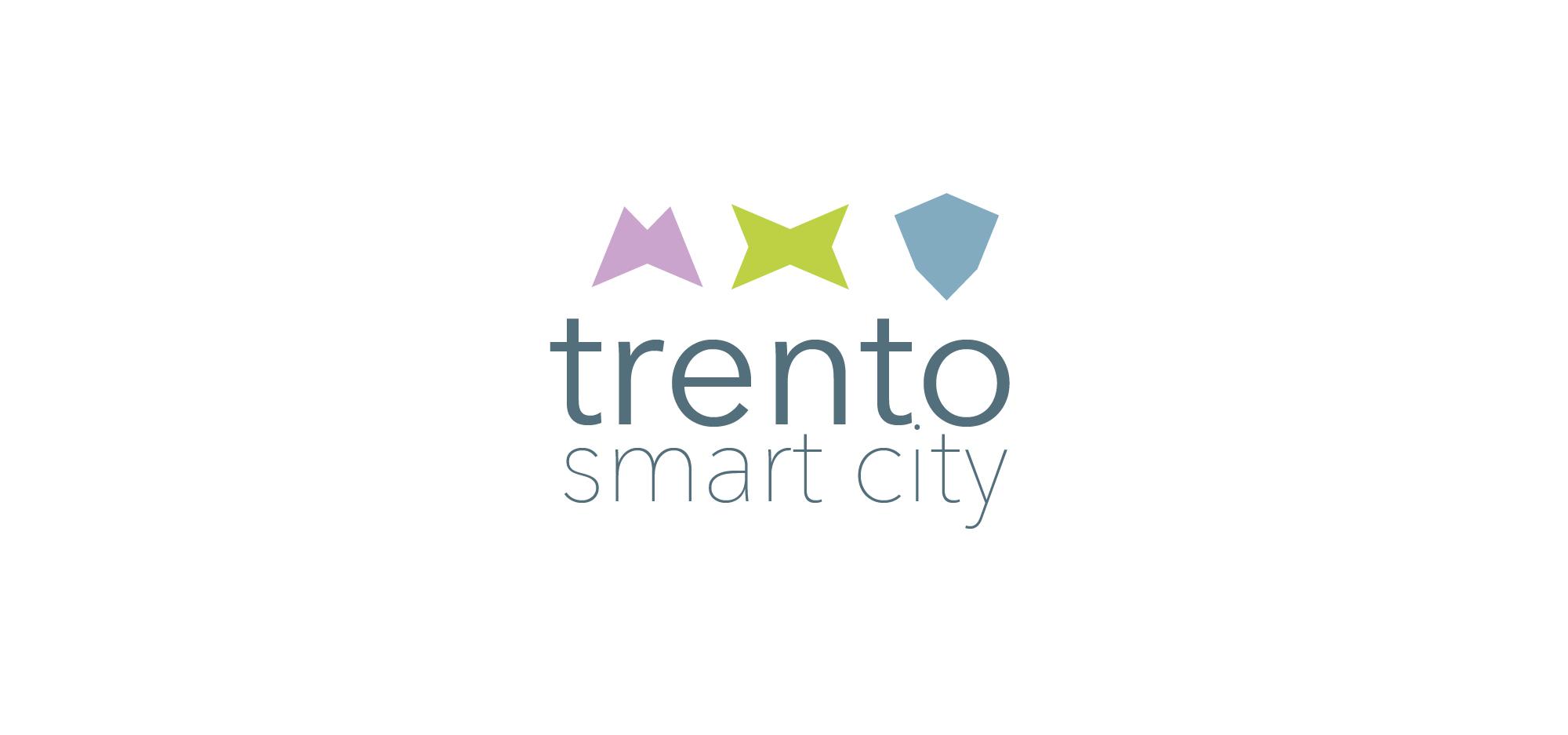 trento-smart-city-09