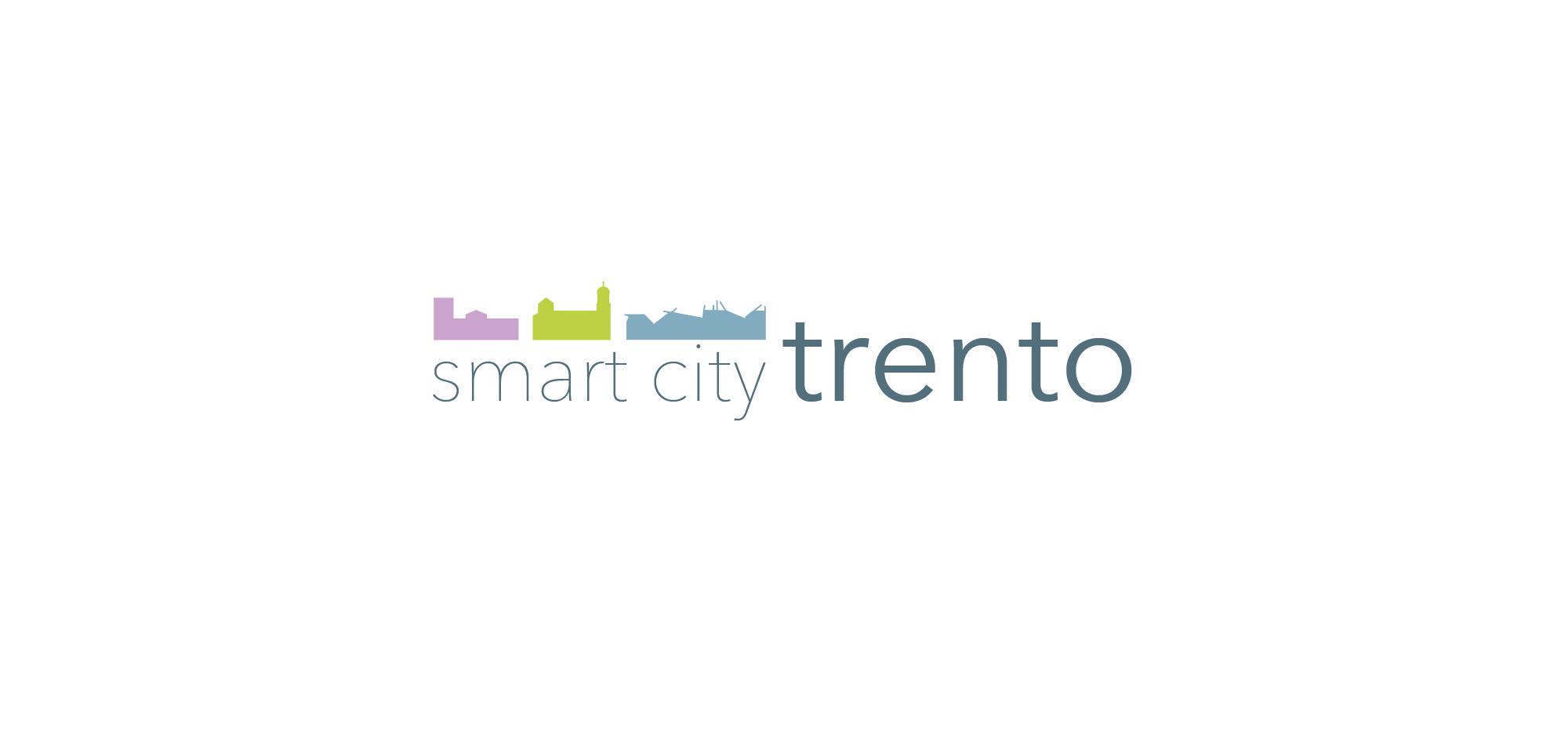 trento-smart-city-15