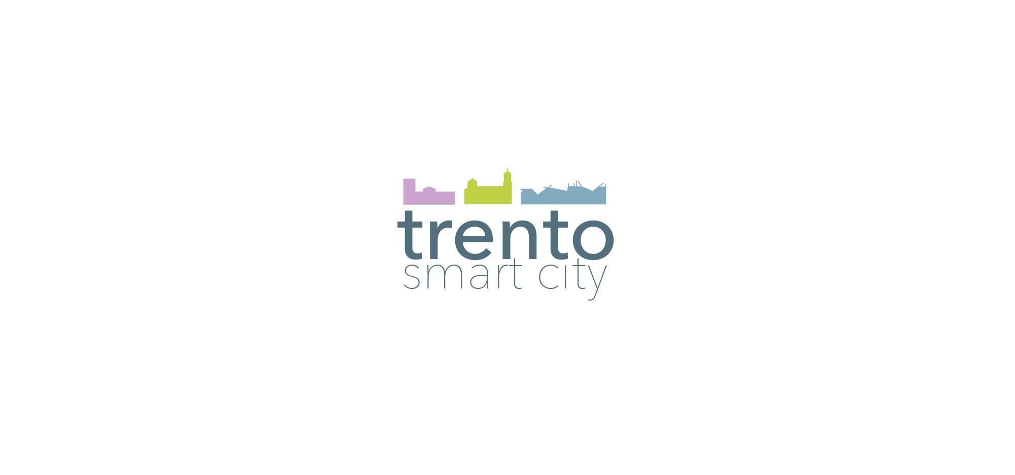 trento-smart-city-17