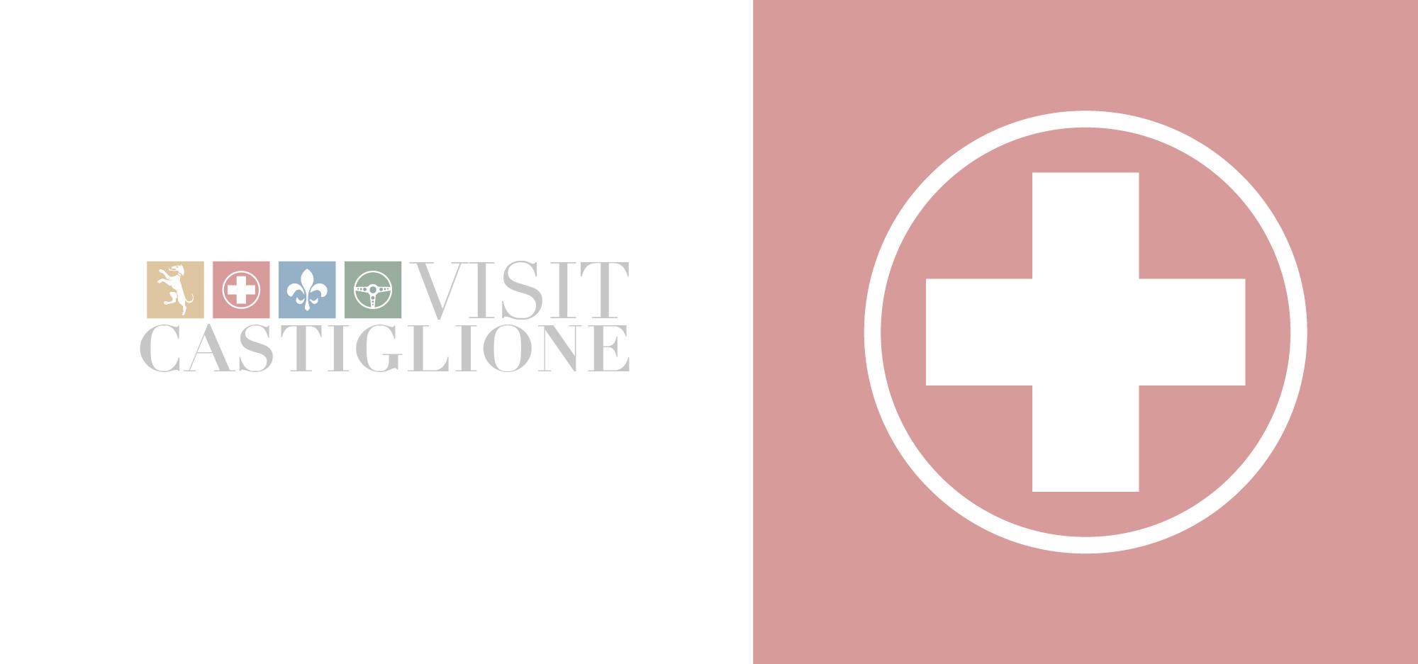 visit-castiglione-03